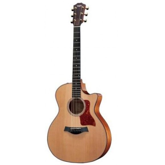 514CE Acoustic/Electric Guitar-Limited Stock Please Contact Us First