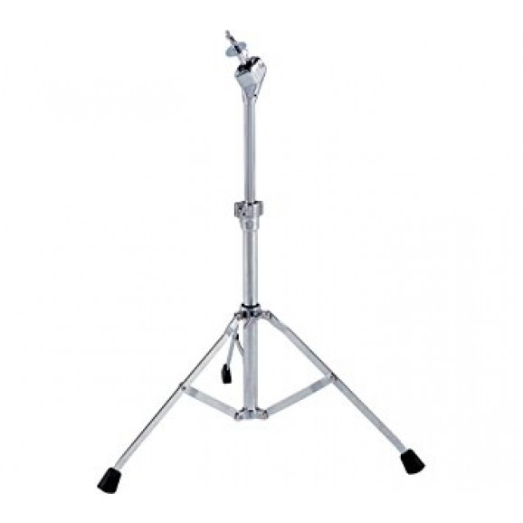 Roland PDS2 Pad Stand