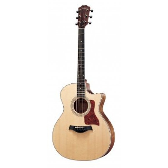 414CE Acoustic Electric Guitar-Limited Stock Please Contact Us First