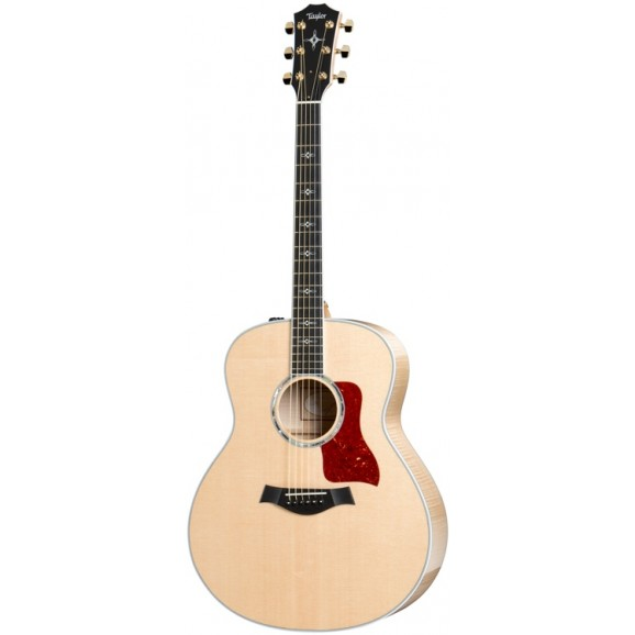 618E Grand Orchestra Acoustic Electric