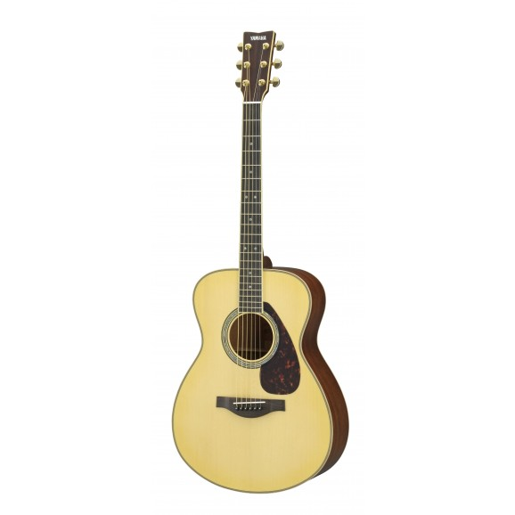 LS16M ARE Acoustic Electric Natural