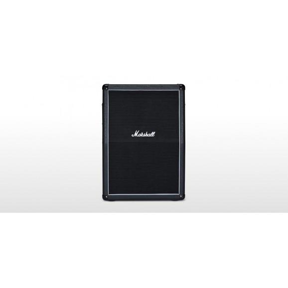 Marshall Marshall DSL 40C 2 Channel 1x12 Valve Combo Amplifier