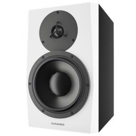 LYD 8 Active Studio Monitor