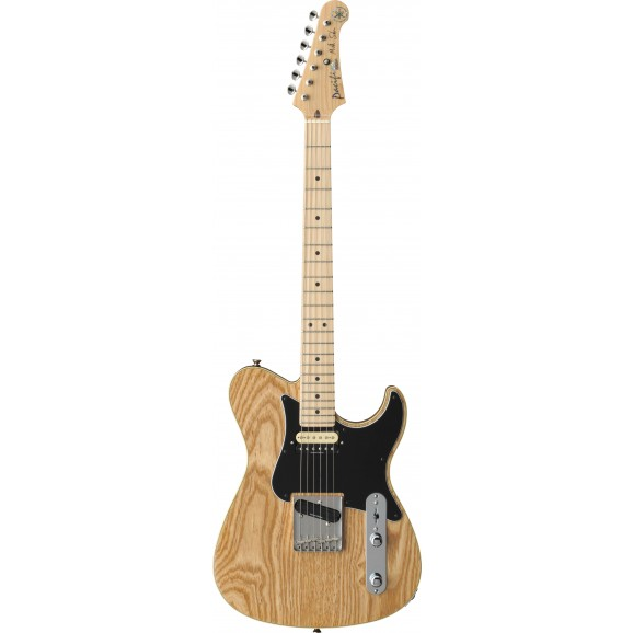 PAC1611MS Mike Stern's signature Electric Guitar