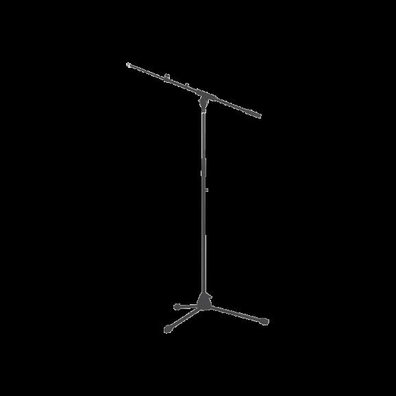 Australian Monitor ATC203 - Floor Tripod Stand