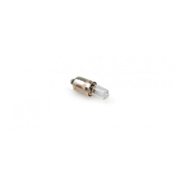 Hosa - BLB-242H - Console Lamp Replacement Bulb, Halogen, 5 W
