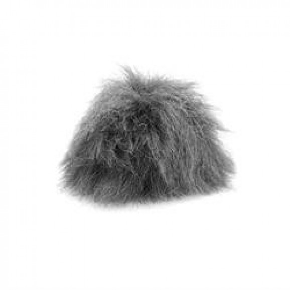 DPA Microphones - 4071 Fur Windscreen ( DPA DUA0571)