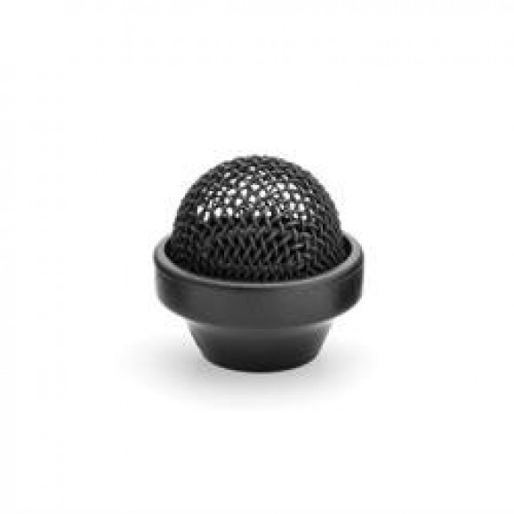 DPA Microphones - 4071 Miniature Mesh ( DPA DUA0572)
