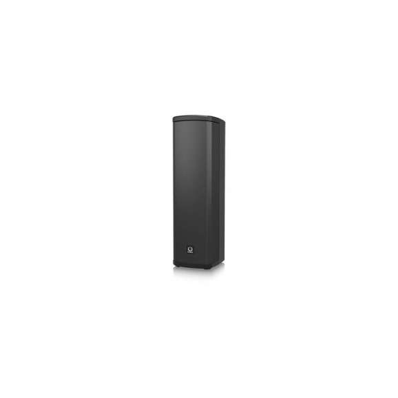 Turbosound INSPIRE IP300 Column Speaker