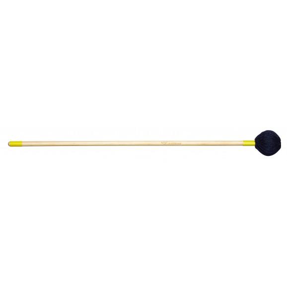 Vater Cem31M Mallet Marimba Medium Oval Head