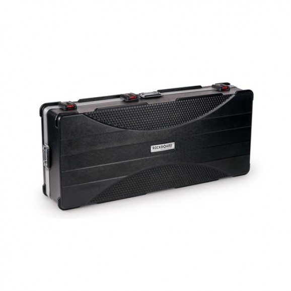 ABS Case for Cinque 5.4 Pedalboard