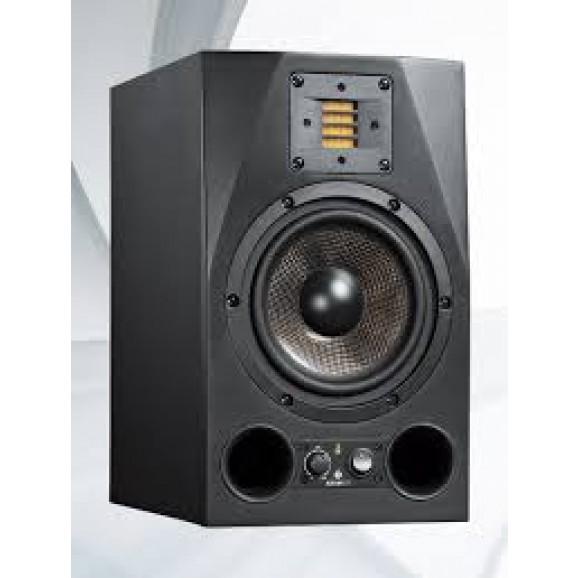 "A7X Nearfield Monitors 2 Way 7"" (PAIR)"