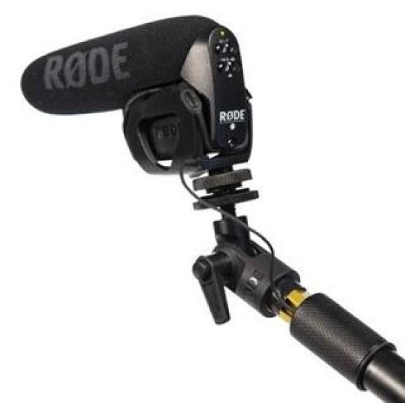 Rode Pivot Boom Adaptor