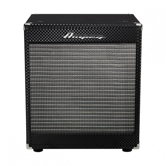 Ampeg 1x12 Horn Loaded Extended Lows Cabinet 200W