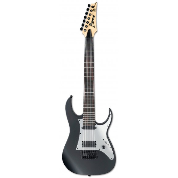 APEX20 Munky Signature 7 String Guitar