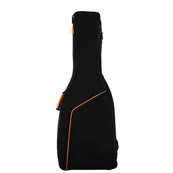 Armour ARM1800C Classical Guitar 20mm Gig Bag