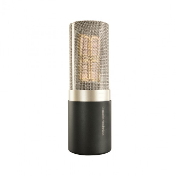 AT5040 Condenser Microphone