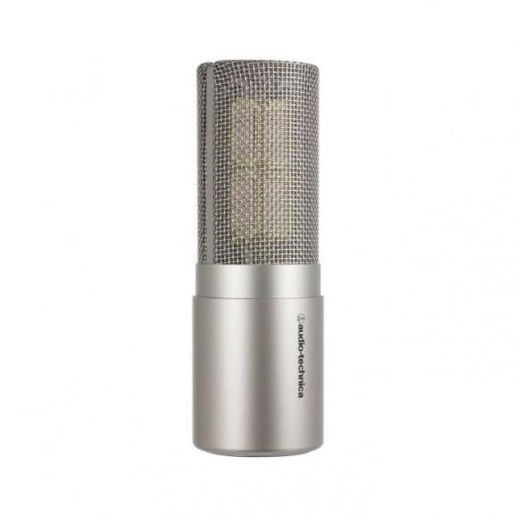 Audio Technica AT5047  Cardioid Condenser Microphone