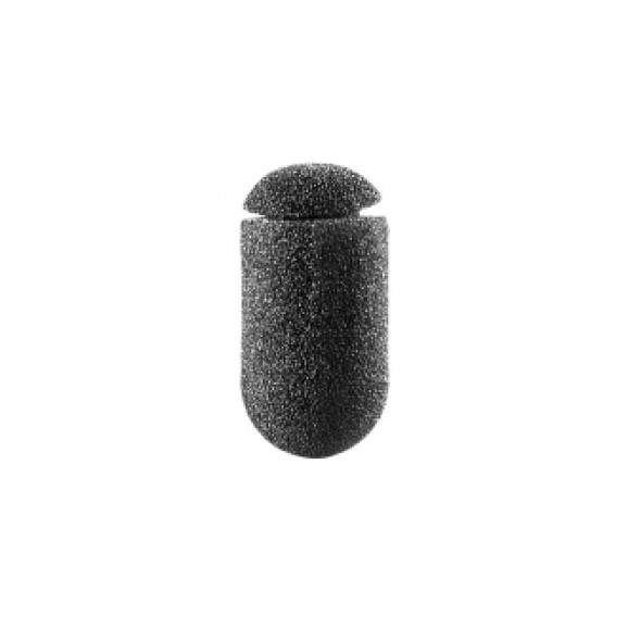 AT8128 Windscreen For Headworn Microphone