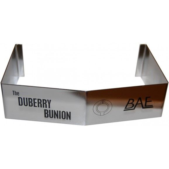 Duberry Bunion (500 Series Removal Tool)
