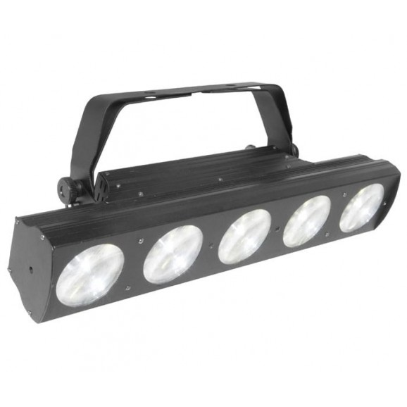 Chauvet DJ Beam Bar LED Wash Light