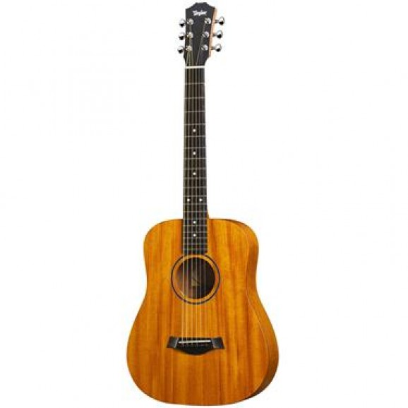 BT-2E 3/4 Baby Taylor Acoustic Electric