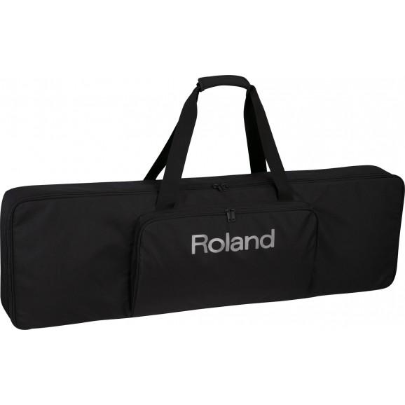 CB-61RL 61 Key Roland Keyboard Bag