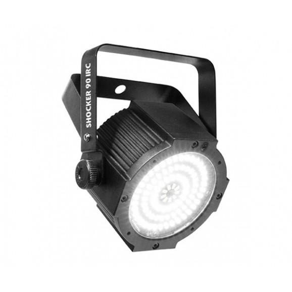 Chauvet Shocker 90 LED Strobe Light