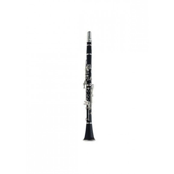 CL10 Bb Clarinet