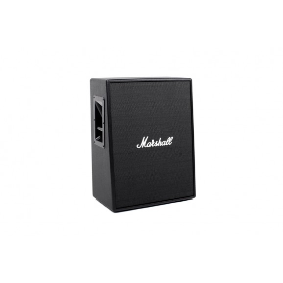 Marshall CODE212 Vertical 2x12 Guitar Speaker Cab