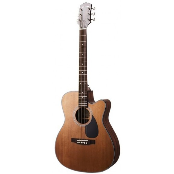 Shadow JMS60 Acoustic / Electric Guitar