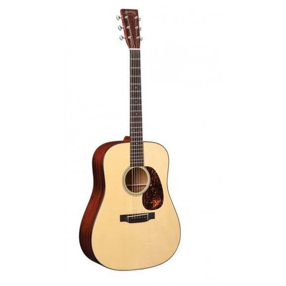 Martin D18 1939 Authentic