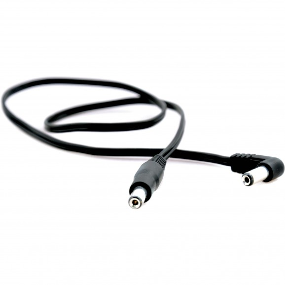 T-Rex DC Power Cable