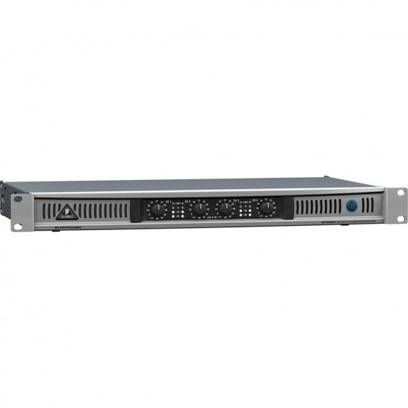 Behringer Europower EPQ304 PA Amplifier
