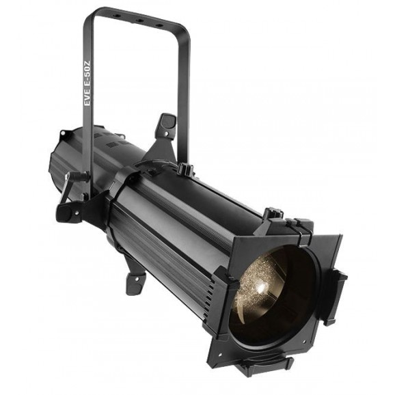 Chauvet Chauevt Eve E-50Z Framing Spotlight