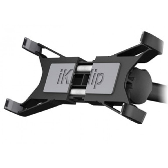 iKlip Xpand Universal Tabletop Stand For Ipad And Tablets
