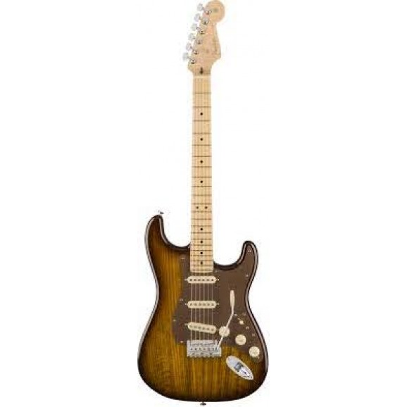 Shedua Top Stratocaster Electric Guitar Limited Edition