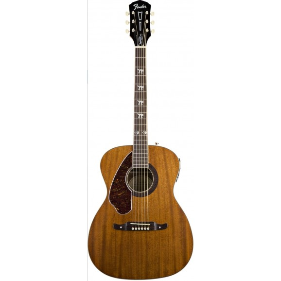 Tim Armstrong Hellcat Left Handed Acoustic Electric
