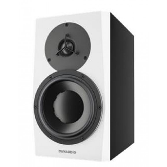 LYD 7 Active Studio Monitor