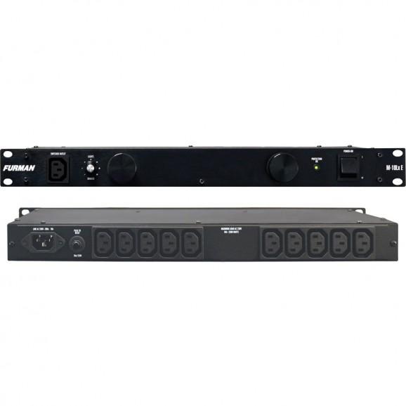 Furman Power Conditioner Light Module 10LXE