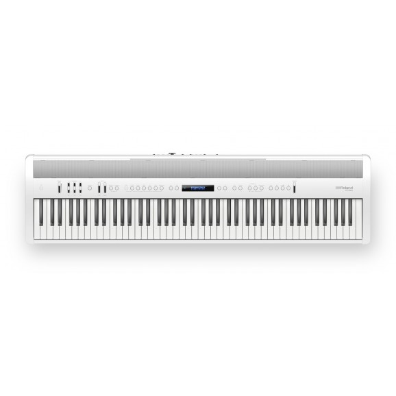 Roland FP-60WH Digital Piano