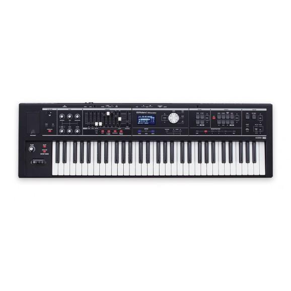 VR-09B V- Combo Live Performance Keyboard *New Model*