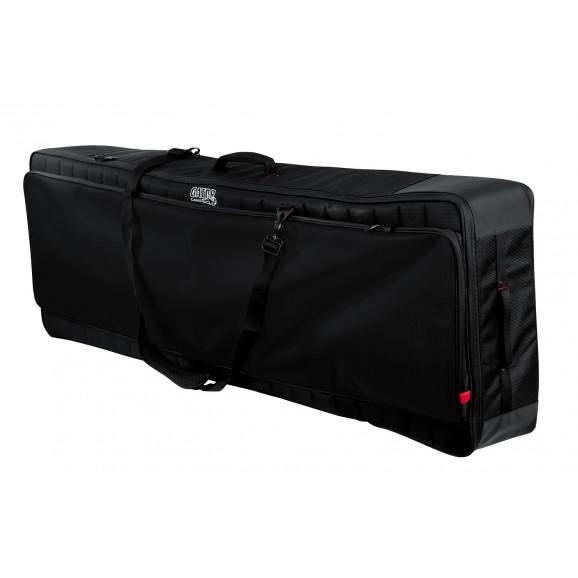 Gator G-PG-88 Pro Go 88 Note Keyboard Bag
