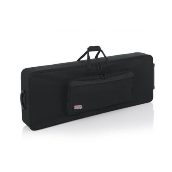 Gator GK-76 Lightweight 76 Note Keyboard Case