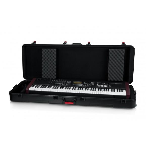Gator GTSA 88 Key Moulded Keyboard Case