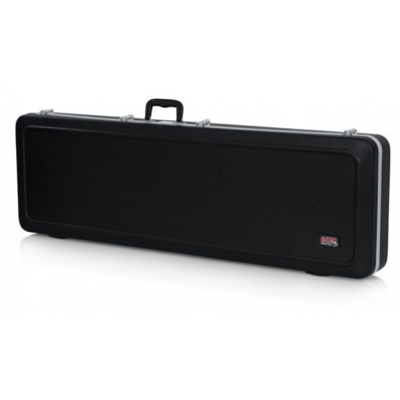 Gator Cases GC-BASS Bass Guitar Case