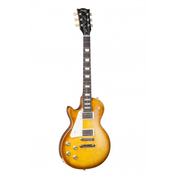Gibson Les Paul Tribute T 2017 - Left Handed Faded Honey Burst