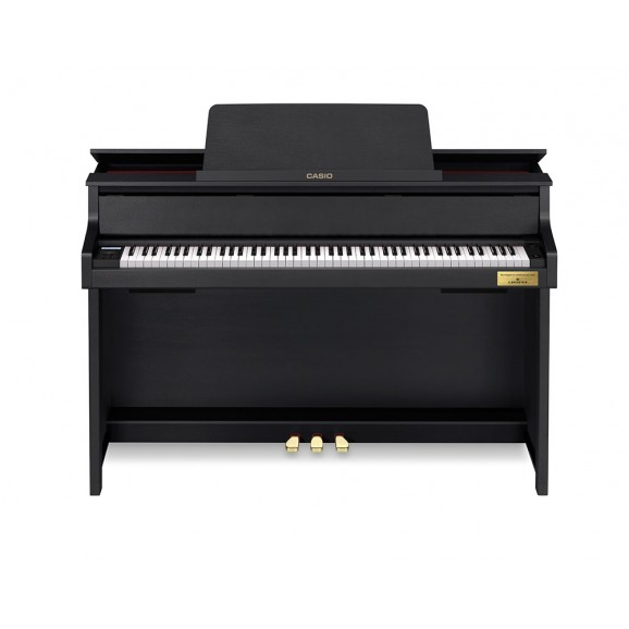 Celviano GP300BK Hybrid Digital Piano
