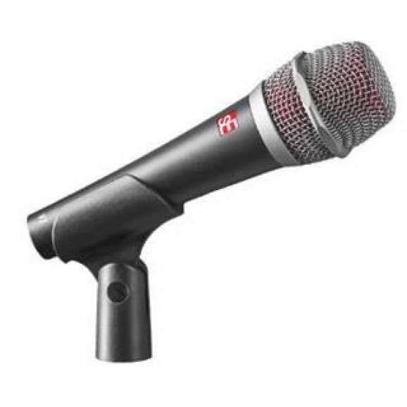 V7 Dynamic Microphone
