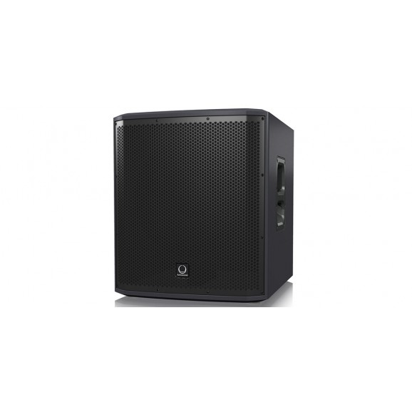 Turbosound iP IP12B Subwoofer